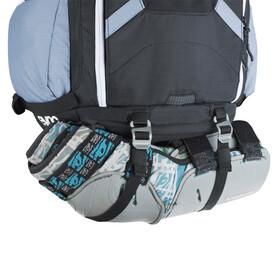 EVOC FR Trail Backpack 20l black